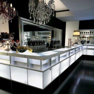 Hôtel & Bar